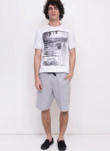 Camiseta Summer - 19,90