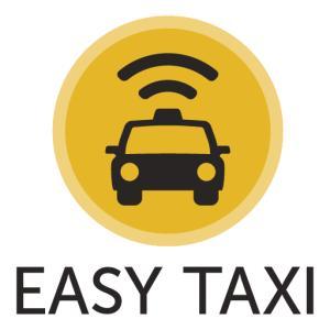 Cupom Easy táxi - 40% OFF em duas corridas