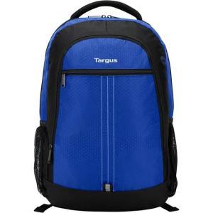 [Marketplace - Americanas] Mochila Targus Sport p/ laptop Azul   R$ 89,90