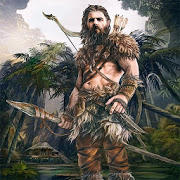 Survival Island: EVO Pro (Grátis) Play Store