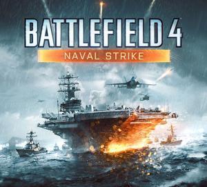 [DLC GRÁTIS] Battlefield 4™ Naval Strike [ATÉ DIA 21]