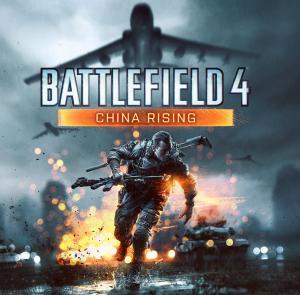 [DLC GRÁTIS] Battlefield 4™ China Rising [ATÉ DIA 21]