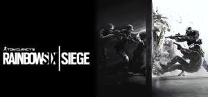 Tom Clancy's Rainbow Six® Siege - 60% OFF