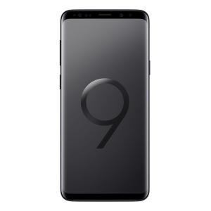 Smartphone Samsung Galaxy S9+ SM-G9650ZKKZTO 128GB Preto 4G Tela 6.2 Câmera 12MP Android 8.0 - R$3199