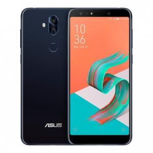 ASUS ZenFone 5 Selfie 4GB/64GB Preto - R$1499