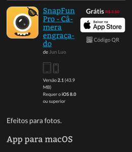 SnapFun Pro