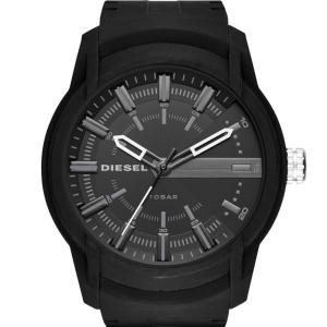 Relógio Diesel Masculino Armbar DZ1830/8PI - R$363