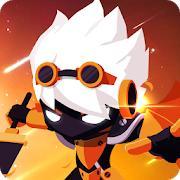 Star Knight (Grátis) na Play Store