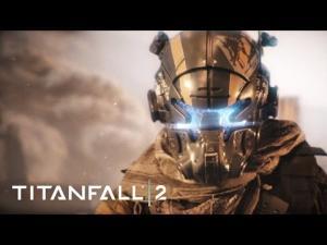 Titanfall 2 Edição Ultimate