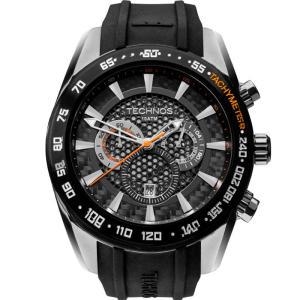 Relógio Technos Masculino Performance Sports OS20HM/8P - R$290