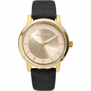Relógio Mormaii Feminino Maui MO2035IB/2D R$99