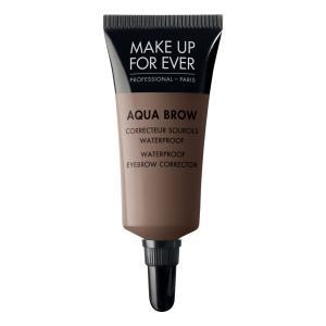 Delineador para Sombrancelha Aqua Brow [Cor 15] - Make up Forever R$57