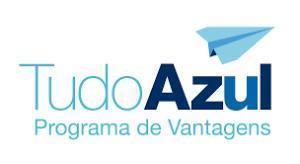 TudoAzul - Transfira pontos dos cartões Itaú ou Credicard e compre até 20 mil pontos por R$60