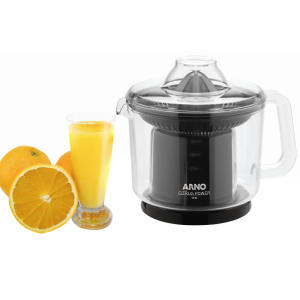 Espremedor de Frutas Arno Citrus Power PA 32 - R$90