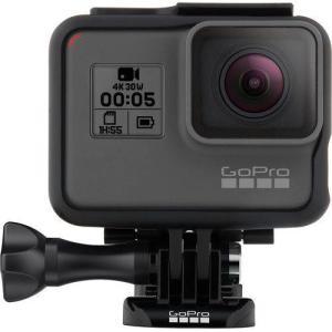 12% OFF em câmeras GoPro selecionadas na Americanas