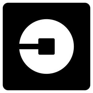 Uber por R$ 8,00 até 16 km em Duque de Caxias