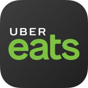 Uber Eats Entrega Grátis para Goiânia -GO