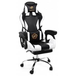 Cadeira Gamer LIKEREGAL - R$560