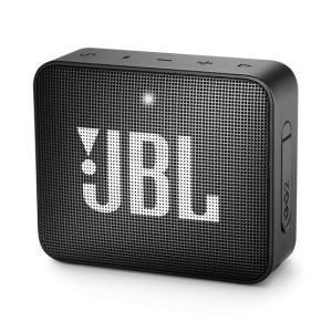JBL GO 2 - R$183