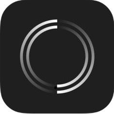 App | Obscura 2 - Gratuito por tempo limitado para usuários do app Apple Store