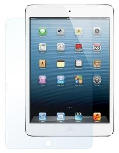 iPad Mini  - Película Protetora Transparente Yogo - R$1,98