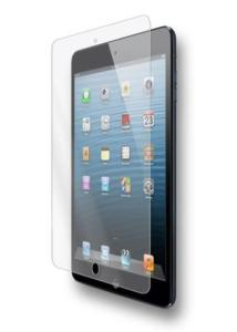 iPad Mini - Película Protetora Transparente Yogo  Anti-reflexo e Anti-digital