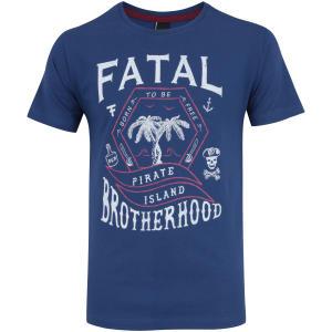 4 camisetas por R$99 na Centauro