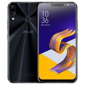 ASUS Zenfone 5Z - 6GB / 64GB - R$2.059