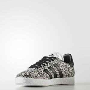 Tênis Adidas Gazelle Feminino (36 e 37) R$190