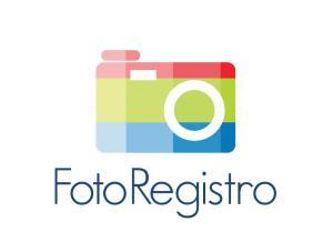 30 Fotos gratuitas na Foto registro