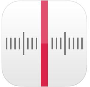iTunes: Radio App Pro - Grátis