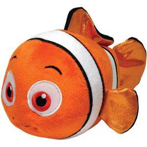 Procurando Nemo - Disney R$20