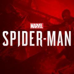 (PSN) Tema dinâmico Spider-man PS4 GRATUITO