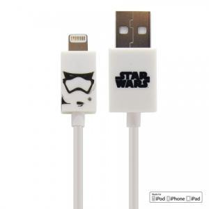 Cabo Lightning USB iWill 1,2 m