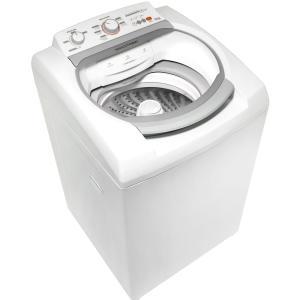 Máquina de Lavar Brastemp 11kg com Ciclo Tira Manchas - BWJ11AB por R$ 1183