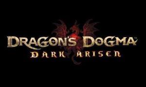Dragons Dogma Dark Arisen PC - R$20
