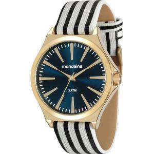 Relógio Mondaine Feminino 76686LPMVDH1 R$79