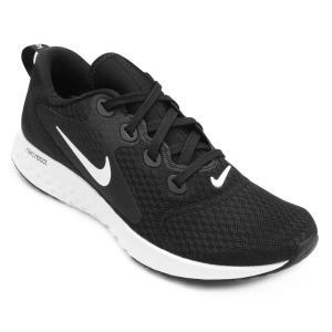 Tênis Nike Legend React Masculino ou Feminino - R$260