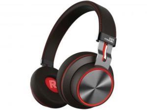 Headphone/Fone de Ouvido Easy Mobile Bluetooth-Sem Fio com Cabo P2 Freedom 2