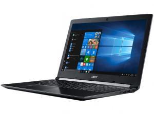 Notebook Acer Aspire 5 A515-51G-C97B i5 8250u MX130 8GB 1TB TELA HD | R$2.294
