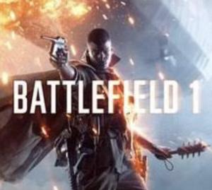 Battlefield 1 [PC - R$18] [PS4 - R$20,66]  (Premium Pass grátis)