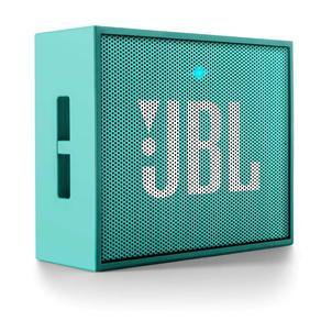 [Visa Checkout] Caixa de Som Portátil JBL Go Wireless - Verde ou Rosa - R$50