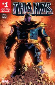 4 HQs Marvel grátis (em Inglês) Comixology