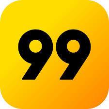 [Goiânia] Corridas no 99 POP por no máximo R$7,99