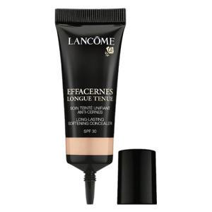 Corretivo Lancôme Effacernes Longue Tenue - Cor 5 R$64