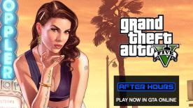 Grand Theft Auto V (PC) - R$ 39 (44% OFF)
