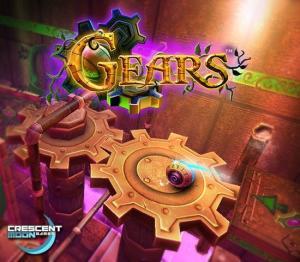 Game | Gears - Grátis