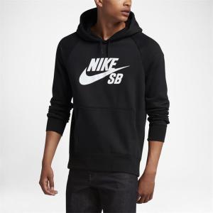 Moletom Nike SB Icon - R$143