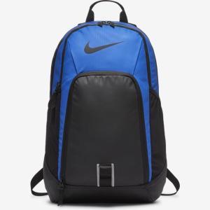 Mochila Nike Alpha Reverse - R$128