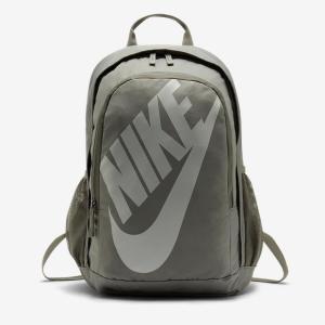 Mochila Nike Hayward Futura Solid - R$111